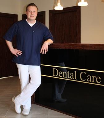 DentalCare-zespol_Bartosz-Nowak