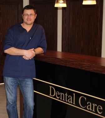 DentalCare-zespol_Piotr-Fitaszewski