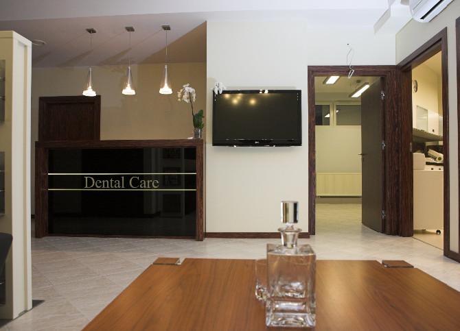 dentalcare-02_poczekalnia