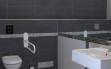 dentalcare-04_toaleta