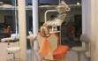 dentalcare-05_gabinet-1